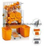 120W auto Oranje Juicer of AutoCitroen Juicer met Ce (et-2000e-1)