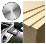El T.C.T consideró las láminas para el aluminio del corte y otros materiales de la aleación
