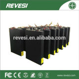 25V 35ah Lithium Ion Battery voor Medical Equipment Battery