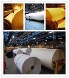 Ранг CMC бумажный делать высокого качества с конкурентоспособной ценой
