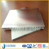 Comitato di alluminio del favo di rivestimento del laminatoio con il disegno di schiocco
