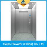 中国の製造省エネMrlの乗客の別荘の住宅のホームエレベーター