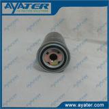 Fuente Kaeser de Ayater para el filtro de petróleo del compresor de aire 6.3464.1