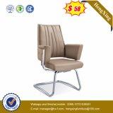 会議のオフィス用家具PU/Leatherの管理の会合の椅子(HX-NH005)