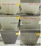 Tuile rustique de porcelaine de matériau de construction
