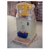 Hydraulische Steinpreßmaschine für die Wiederverwertung der Granit-/Marmormaschine (P72/80)