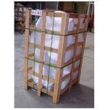 Hydraulische überschüssige Granit-Marmor-Platte-Pressmaschine für die Wiederverwertung (P72/80)