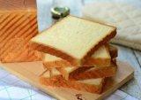 شرط جديدة وتجاريّة [سندويش] آلة مع وجبة خفيفة تطبيق