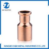 Dr 7028 personalizada de precisión general de cobre acoplamiento deslizante de montaje