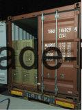 Bruciatore a gas del fornitore dell'OEM (JZS4811)