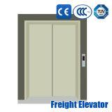 판매 높은 보안 기술을%s 운임 엘리베이터 상품 엘리베이터