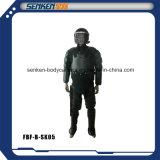 Kostuum van de Rel van de Apparatuur van Senken het Nieuwe Model Militaire Anti