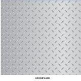 Numéro G006HP634b de configuration en métal de film d'impression de transfert de l'eau du best-seller