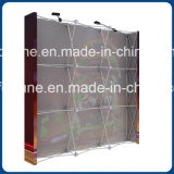 Publicité portable Pop up Stand Display for Trade Show