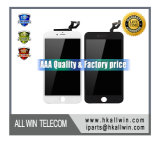LCD van de mobiele/Telefoon van de Cel het Scherm voor iPhone 6s plus de Vertoning van 5.5 Aanraking