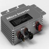 Wvc300W-110V 300W 격자 동점 마이크로 컴퓨터 변환장치