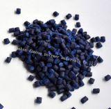 最もよい価格CB280の高品質の青いカラーMasterbatch