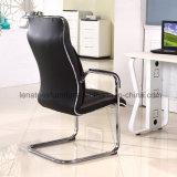 Rl113 최신 판매 싼 가격 가죽 회의 의자
