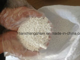 カリウムの塩化物の粒状粉60%肥料のモップのKcl