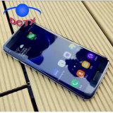 Telefone 32GB novo dos duos 12MP 4G da borda S7 (FÁBRICA DESTRAVADA)