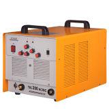 TIG200 Acdc Inverter TIG-Schweißgerät
