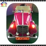 Véhicule électrique de conduite de Kiddie d'amusement pour le roadster d'enfants