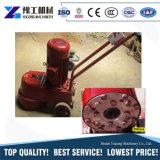 Tipo del precio de la máquina de pulir del suelo y nuevo precio de la máquina de pulir del suelo de la condición