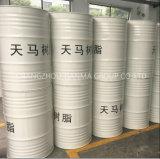 La resina insatura del poliestere si è applicata nel canottaggio TM189