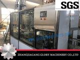 600bph المعبأة في زجاجات المياه المعدنية ملء آلة ل3L-10L