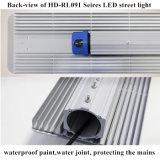 Straßenlaterneder Cer-RoHS zugelassenes Leistungs-40W LED