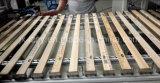 Дешевый автоматический деревянный принтер пусковой площадки правителя для печатание пусковой площадки Tampo