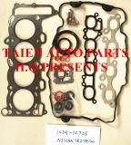 Conjunto de reparação de juntas de peças automáticas