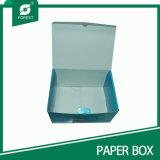 Contenitore di imballaggio ondulato poco costoso/contenitore di imballaggio di carta