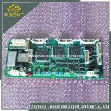Juki Ke2010/2020/2030 tarjeta ACP-122j Pn de la CPU: E9656729000 E96567290A0