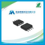 Il circuito integrato Tc427eoa di DVR CI 1.5A si raddoppia HS 8soic