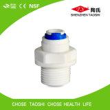 клапан коэффициента сточных водов 450cc для очистителя воды RO