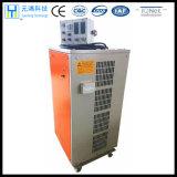 Aluminiumanodisierenentzerrer 12V mit der Umkehrung