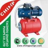 StraalPomp van het Water van China Self-Priming Elektrische de Prijs van 750 Watts