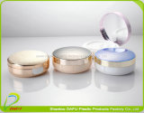 Kosmetische Verpakking met de Kruik van de Room van het Kussen van de Lucht van BB van de Spiegel