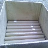 Acoplamiento de alambre soldado acero de la alta calidad para la construcción