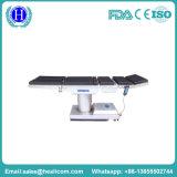 Hds-99b Krankenhaus-Operationßaal-Tisch-elektrischer Geschäfts-Tisch
