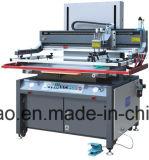 Serie de Jb 3/4 impresora automática de la pantalla (JB-960II)