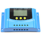 20A het ZonneControlemechanisme USB 5V/2A van de Lader 12V/24V voor Zonnestelsel met Maximum PV Input 36V CY-K20A