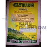 Glyphosate Ipa Salt, Glifosato 75,7% Wsg / Roundup Ammonium Salt