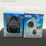 Altoparlante impermeabile esterno senza fili di Ipx6 Bluetooth