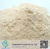 Palmitato L-Ascorbyl da alta qualidade (C22H38O7) (número do CAS: 137-66-6)