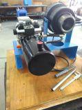 Машина малого шланга размера гидровлического гофрируя
