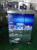 Grande capacité de machine d'esquimau 12000PCS/24h/de machine de Popsicle