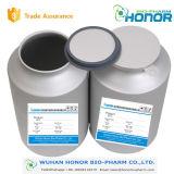 Hormonas esteroides Exemestane Acatate (Aromasin) 107868-30-4 del Anti-Estrógeno
