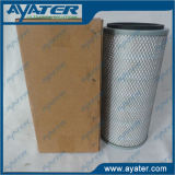 Il rifornimento Kaeser di Ayater confronta le parti 6.1979.2 del compressore